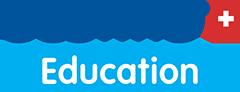 Geomag Education