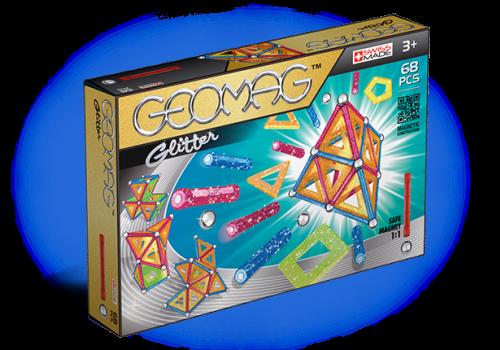 Glitter 68