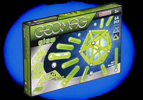 Glow 64