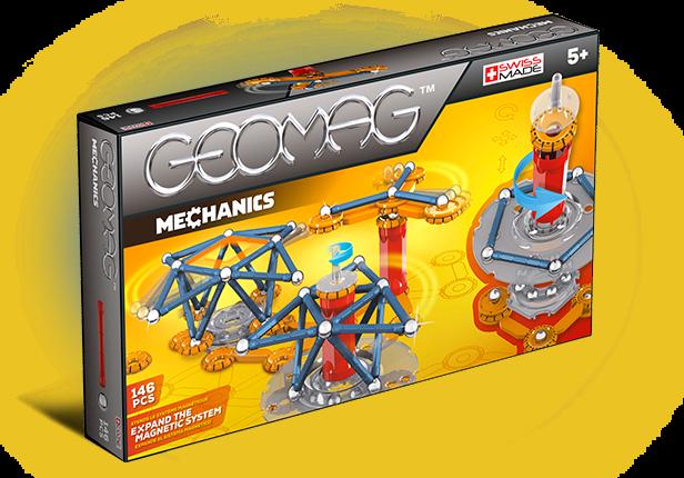 Mechanics 146