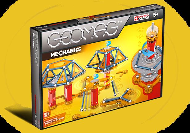 Mechanics 222