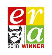 Era-award_1