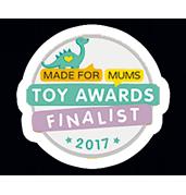 Geomag-Awards-2017-MUS-FINALIST