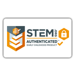 STEM-org_Badge_Authenticated-