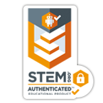 STEM-org_Badge_Authenticated