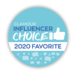 clamour_influencer-choice-2020-150x150