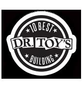 drtoys2