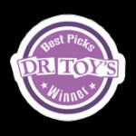 drtoys3-150x150