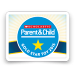 parentchild-150x150