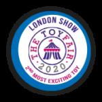 the-toy-fair-2020-150x150