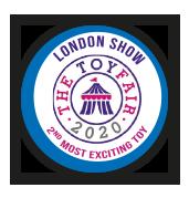 the-toy-fair-2020