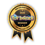 the-toy-insider-winner-2020-150x150