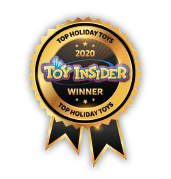 the-toy-insider-winner-2020