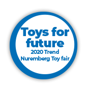 toys-for-future-2020