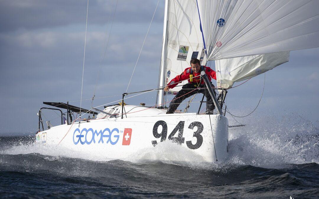 Ambrogio Beccaria vince l'Ambrogino d'Oro